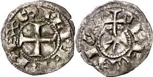 Alfonso VII (1126-1157). ...